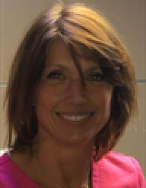 Véronique LAMY CORDONNIER